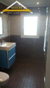 renovera badrum kostnad