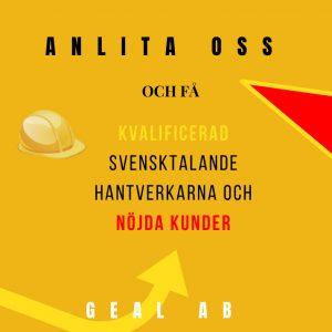 anlita-oss