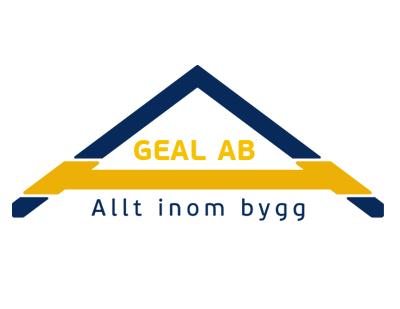 Om renovering   Stockholm   Geal AB – Allt inom Bygg fa2e486bd28a2
