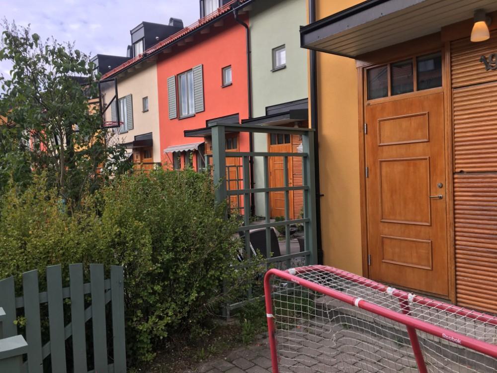 IMG_6584_Byggnation av avskiljande staketen