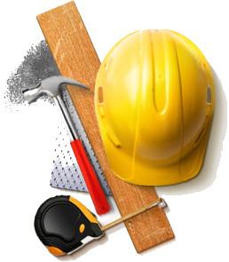 Byggjobb och renoveringar med kvalitet!